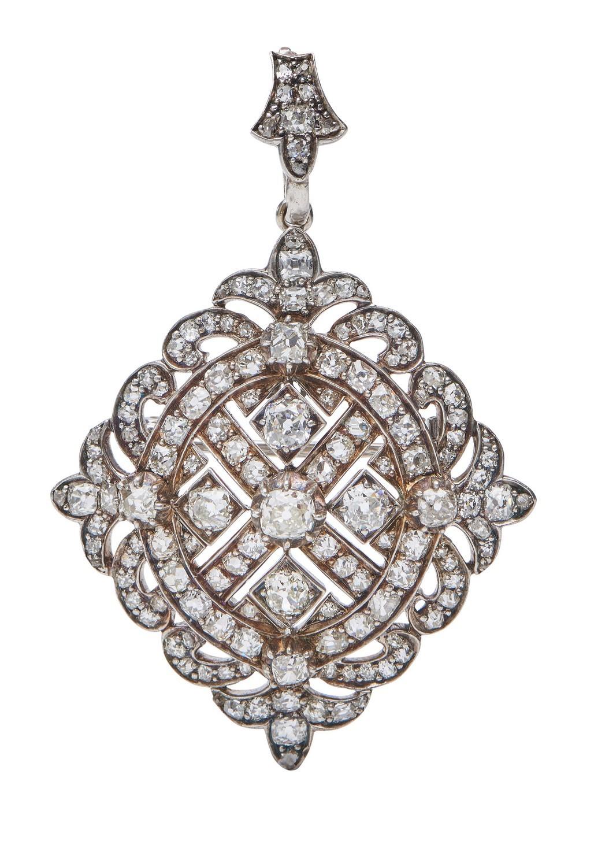 Buy It Now: Jewellery