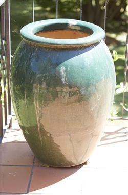 Garden Pots Canberra Leonard joel auction house full catalogue entry workwithnaturefo