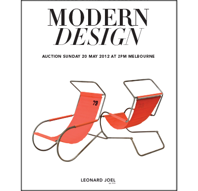 Modern Design Single Owner Collection,