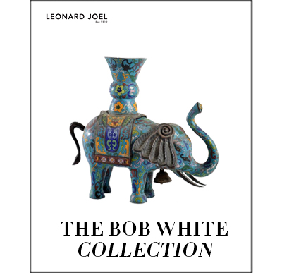 The Bob White Collection,
