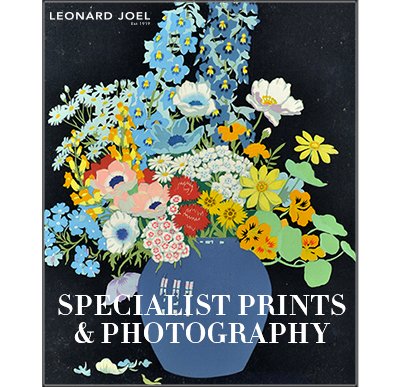 Specialist Prints & Photography,